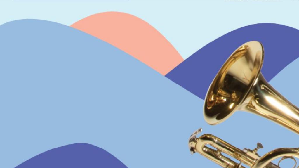 Base Auckland Brass-Bruce Mason Centre