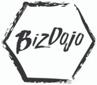 BizDojo Takapuna