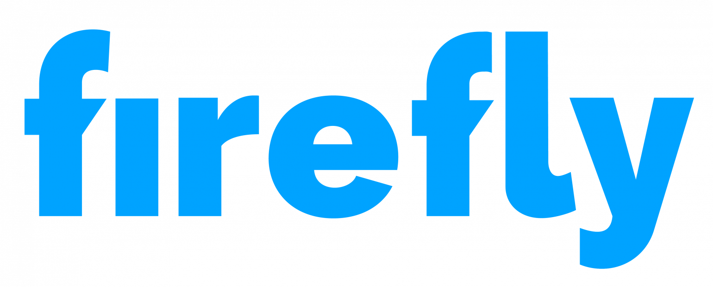 Firefly Digital