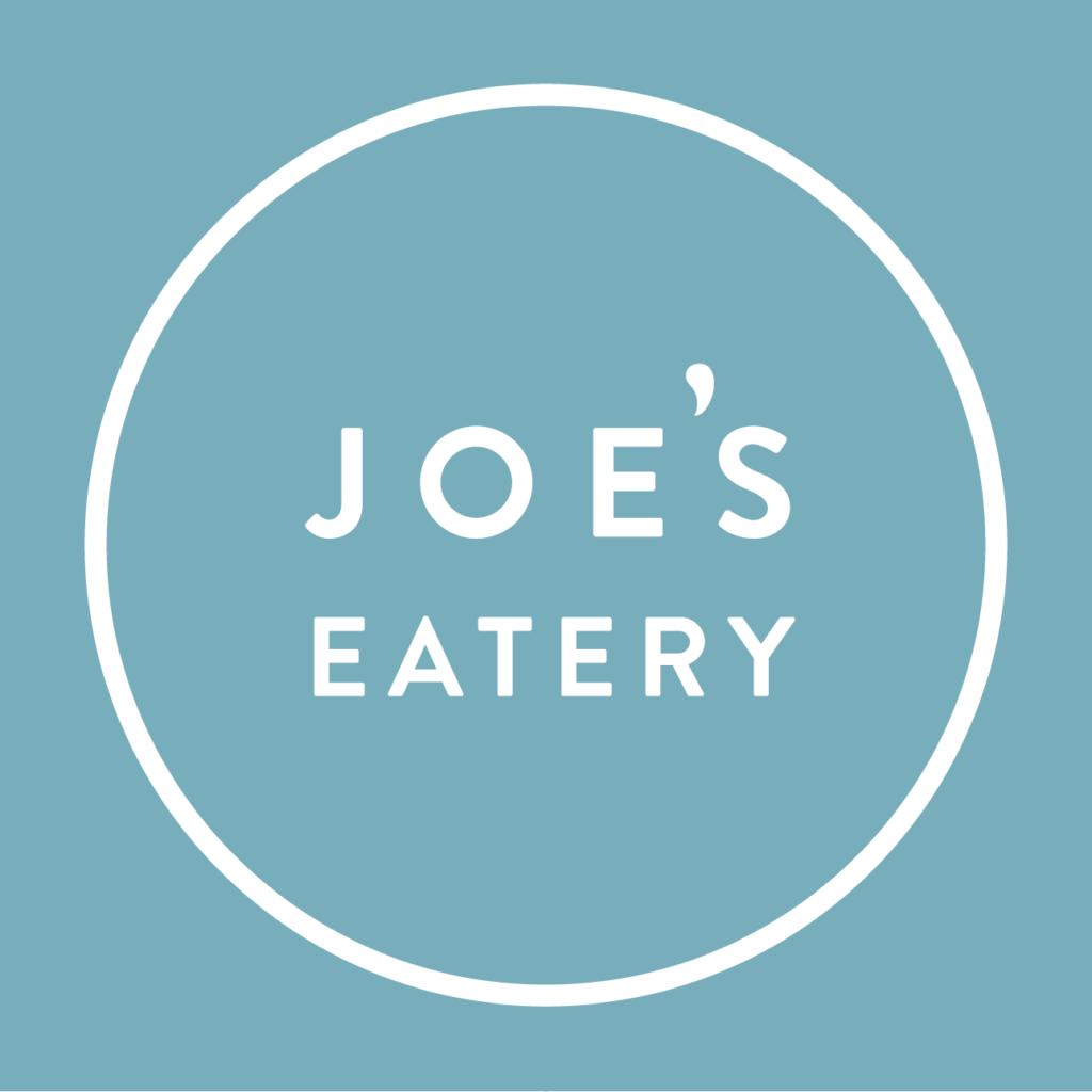 Joes Eatery