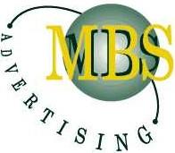 MBS Advertising
