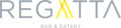 Regatta Bar and Eatery