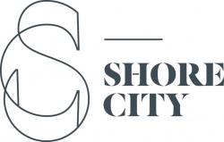 Shore City