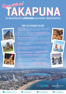 TBA196046 Summer Top 10 Ad