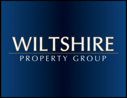 Wiltshire Property Group